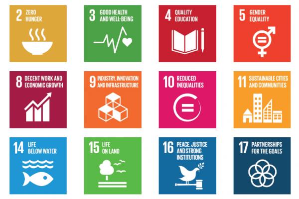 Commentaire de la part de L'Institut pour L'IntelliProspérité sur l'ébauche de la Stratégie fédérale de développement durable