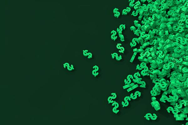Le Canada et l'économie verte