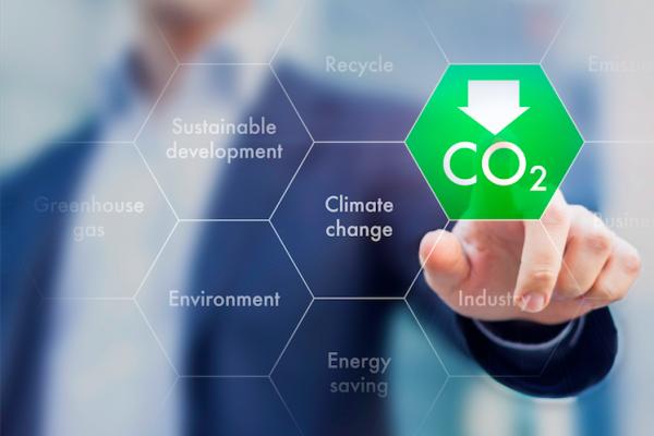 À la hauteur: Analyse comparative de la compétitivité du Canada dans un monde faible en carbone