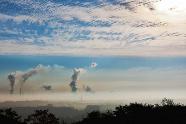 Les huit principes de LPD pour l'assignation d'un coût au carbone