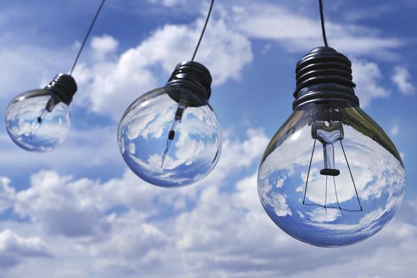 Effet probable de la tarification du carbone sur la consommation d'énergie au Canada