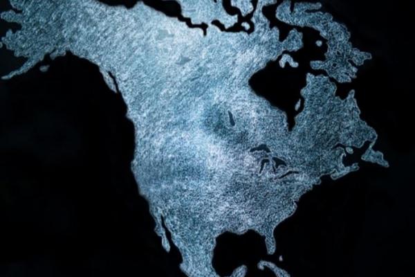 Forum Nord-Américain sur les politiques climatiques : Discussion et rapport sommaire.