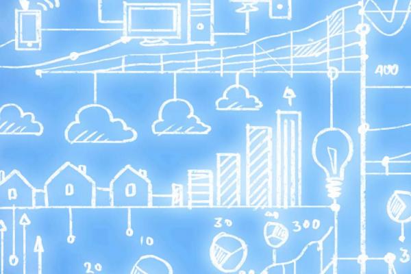 Les mesures permettant d'identifier le « Greentape » sont en hausse : la réglementation environnementale se traduit par des coûts de conformité plus basse et une plus grande augmentation de l'innovation.